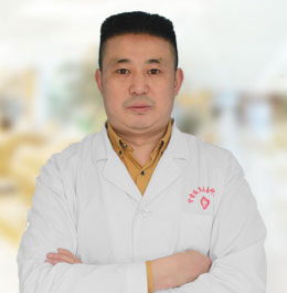 甘肃博杰专家团队