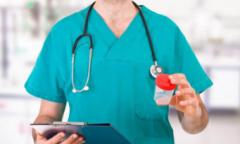 尖锐湿疣哪家医院能治好不复发?